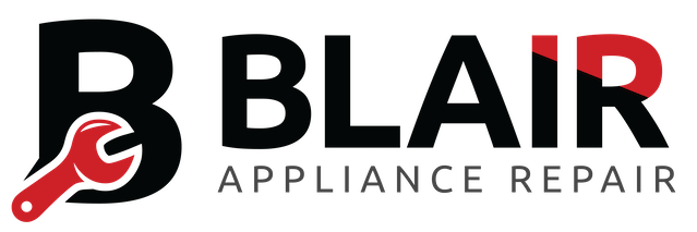 Blair Appliance Repair